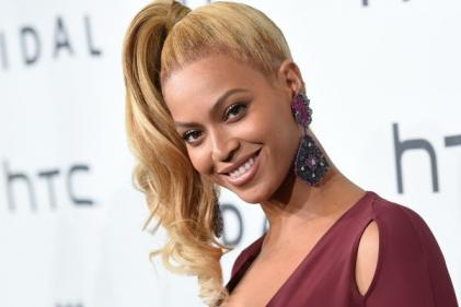 A danger: Beyoncé opens up about secret pre-eclampsia battle during pregnancy