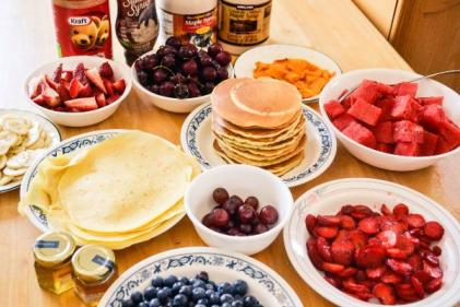 Skipping breakfast increases your risk of heart diseases, study claims