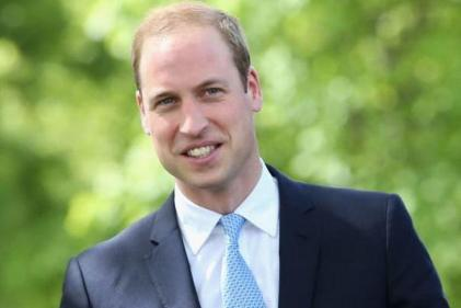 Prince Williams exchange with five-year-old Christchurch victim is heartmelting