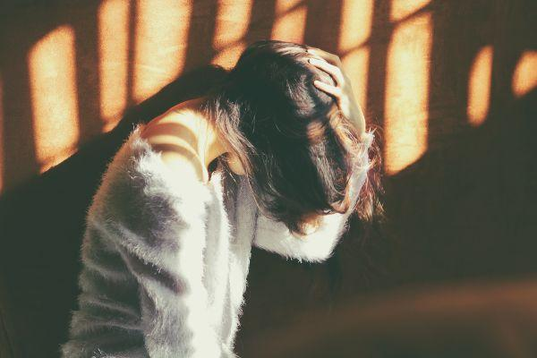 Migraines in pregnant women linked to risk of complications like pre-eclampsia