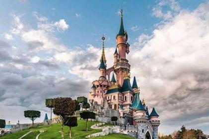 Top tips for making the most of your Disneyland Paris holiday