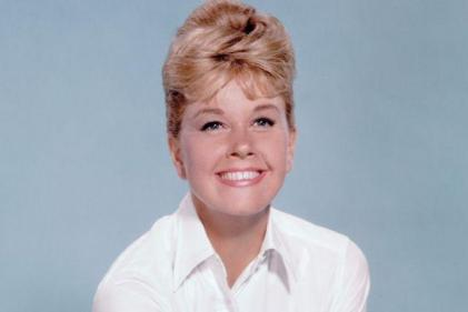 Actress Doris Day has passed away at the age of 97