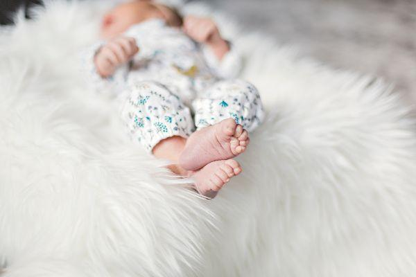 14 gem-inspired baby names for your little treasure
