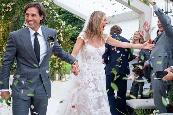 Gwyneth Paltrow explains why she doesnt live with husband Brad Falchuk