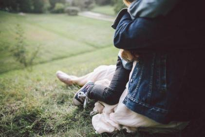 The mum who is always waiting: How do you fill the time?