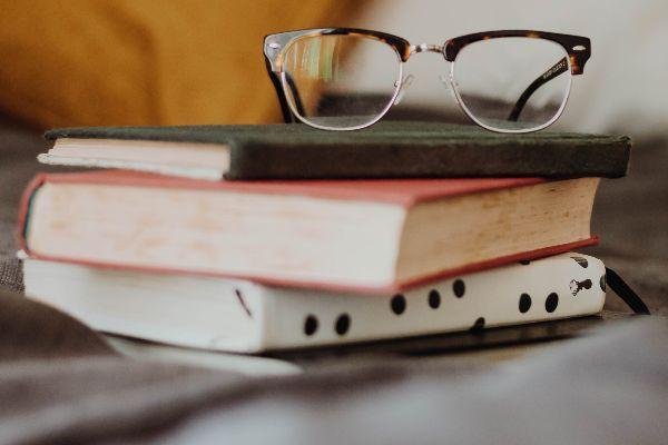 Summer reading: Here are six books you wont be able to put down
