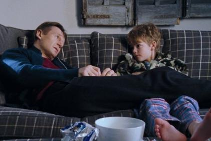 On-screen heroes: The most iconic fictional dads of all time
