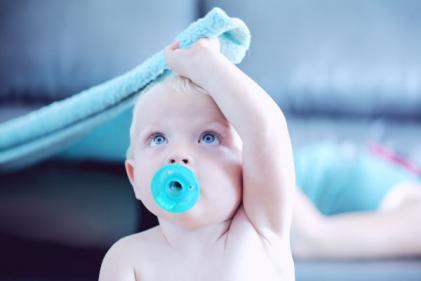 Bye-bye dummy: 6 great ideas for getting kids to give up that soother