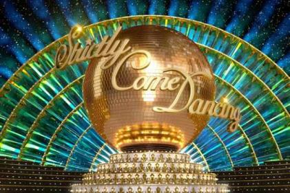 Rumour has it: Coronation Street actor to take part in this years Strictly