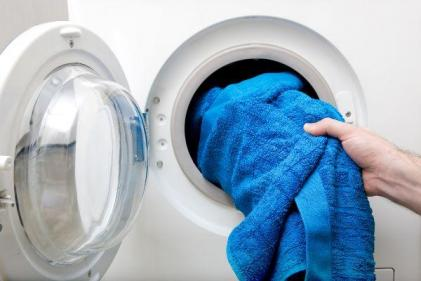 Whirlpool issues major recall on tumble dryers over fire risk