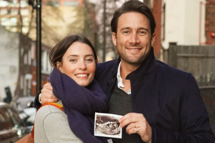 Blogger Deliciously Ella welcomes a daughter and her name is perfect