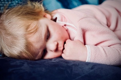 The best, most respectful, way to solve your child's sleep issues