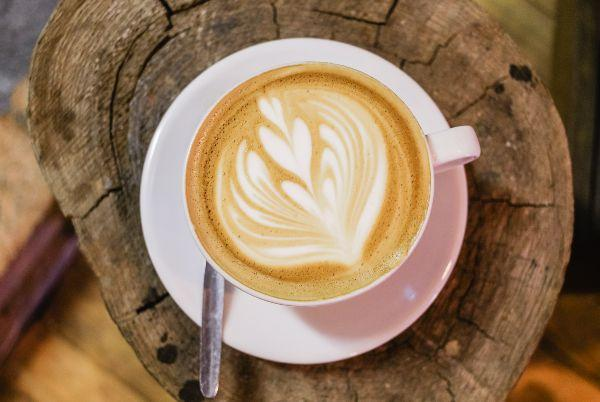 Do you suffer from migraines? Coffee could be to blame