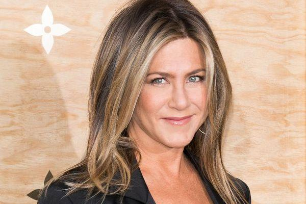Jennifer Aniston opens up about her hopes for the future as she turns 51