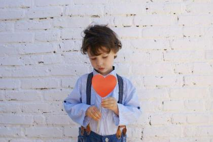 Here are the best ways to help children deal with grief