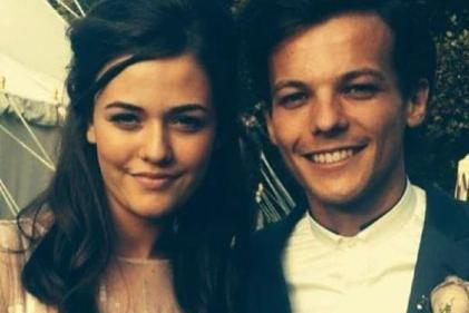 18-year-old Félicité Tomlinson died after an accidental overdose