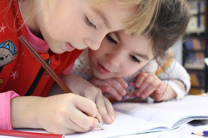 How a Tuition Center Can Improve Your Child's Performance in School