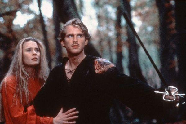 20 movies to watch when the whole family is off sick