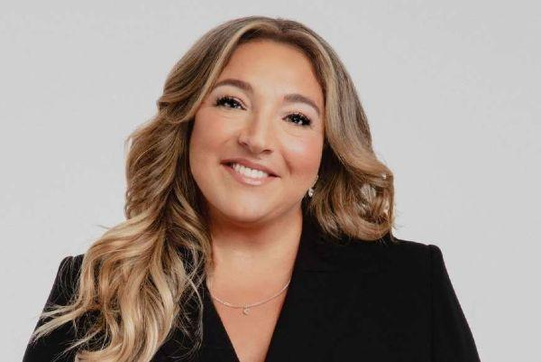 Supernanny is returning to TV after eight years off the air
