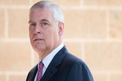 Prince Andrew breaks silence on Jeffrey Epstein Scandal in exclusive TV interview