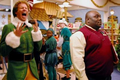 Listening to Christmas music is actually good for you, according to science