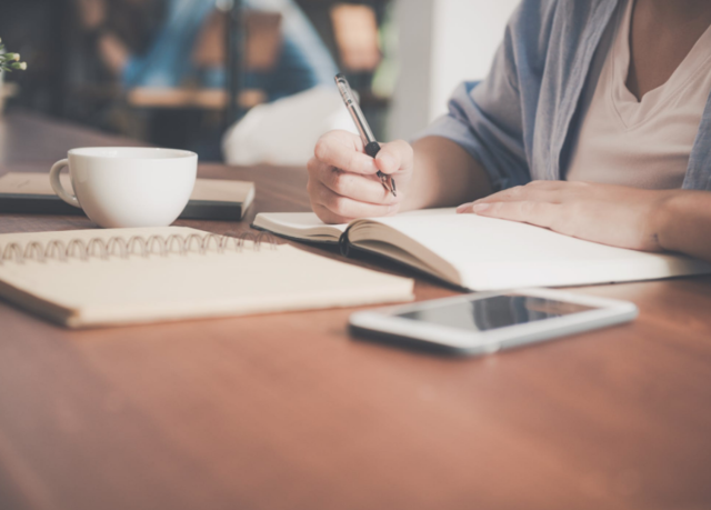 10 essential essay writing tips for students