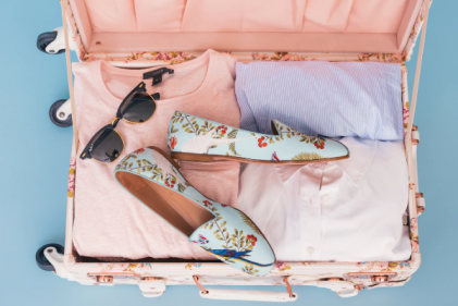 Science says going on holidays with the girls is good for you