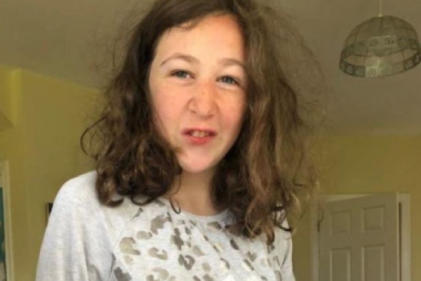 Nóra Quoirins parents say there was a criminal element involved in her death