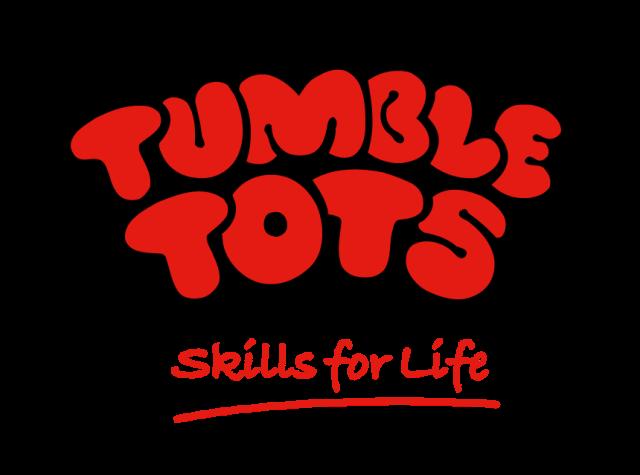Tumble Tots (UK) Ltd