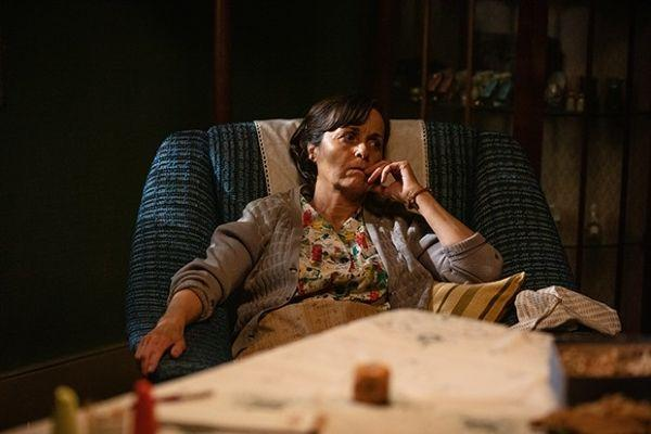 Last nights Call The Midwife broke my heart and mended it again