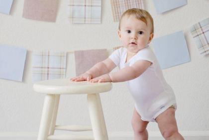 Timeless Classics: Our favourite traditional names for your baby boy