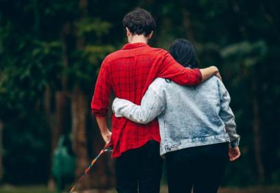 Being 'boring' together is the key to a healthy relationship, says science