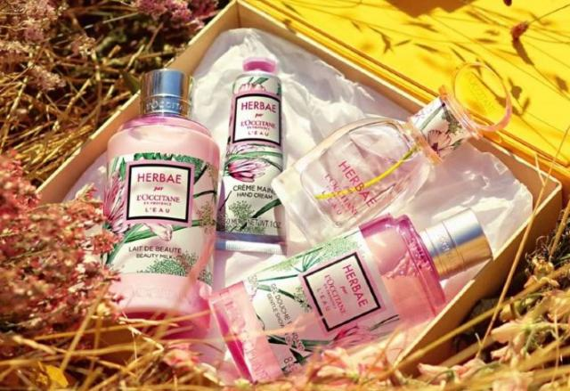 Cupid-approved gift sets youll be thrilled to receive on Valentines Day