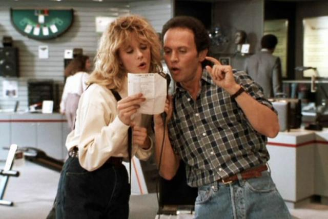 Rom-com classics that will warm your heart this Valentines Day