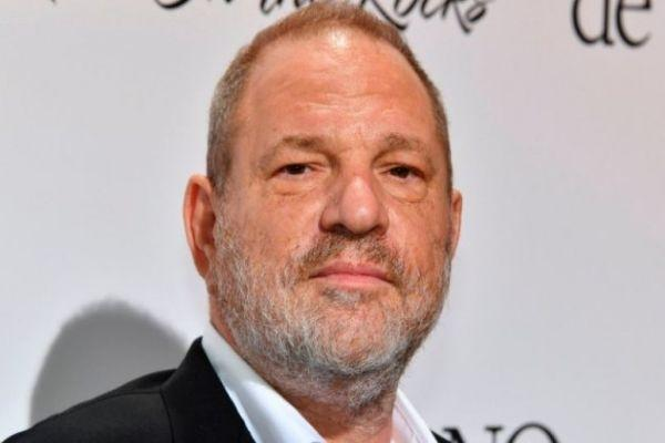 Breaking: Harvey Weinstein found guilty of rape and sexual assault