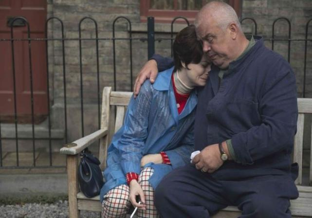 Call The Midwife ends season with a heart-wrenching and flawless finale
