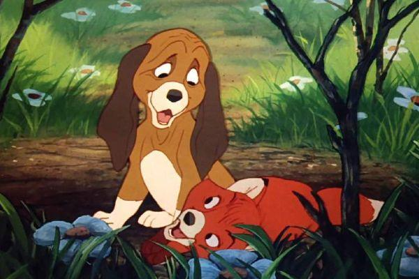 Magical! 10 classic movies you need to watch on Disney+