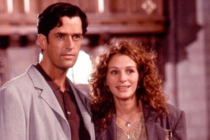 12 classic rom-coms to watch when the kids go to bed