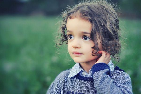 Autism and Covid-19 – when your child takes everything in