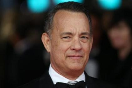 Its killing people: Tom Hanks pleads with public to wear face coverings