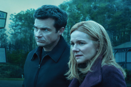 Ozark will end after season 4, Netflix reveals