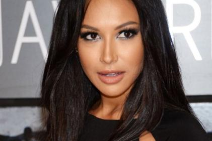 Breaking News: Glee star Naya Rivera missing after swimming in California lake