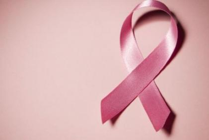 Breast Cancer Awareness: Heres how to conduct a self-examination at home