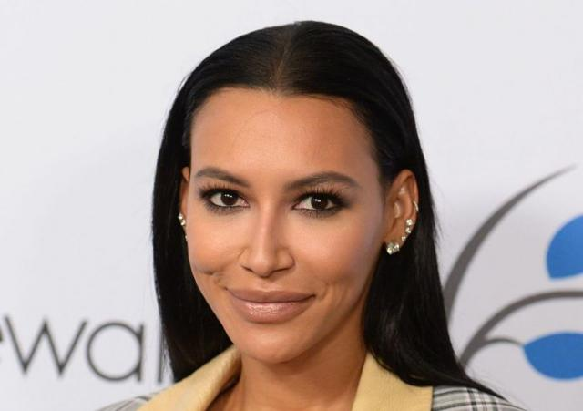 Naya Rivera laid to rest in Los Angeles after tragic death