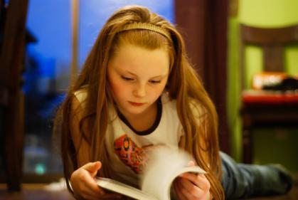 12 new childrens books this Autumn