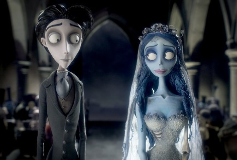 Spook-Flix: family movie night sorted from now until Halloween