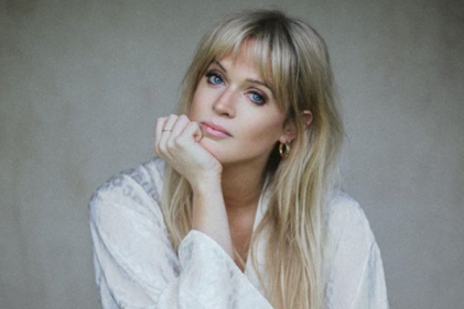 Book of the Month: Dolly Alderton's 'Ghosts' is an absolute must-read
