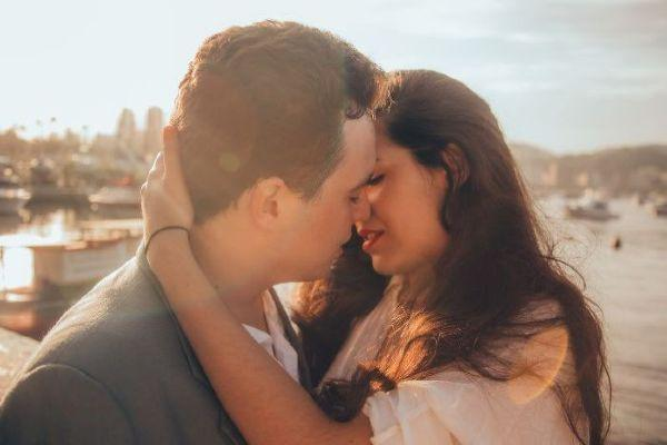 Star-crossed lovers? What your star sign says about your relationship