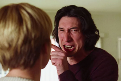 Get the tissues! 6 moving movies to watch when you feel like crying