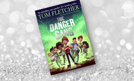 The 12 best books for tweens this Christmas